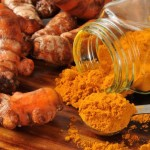 how-much-and-in-which-way-should-you-consume-turmeric-for-gaining-best-effects