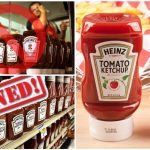 heinz-banned