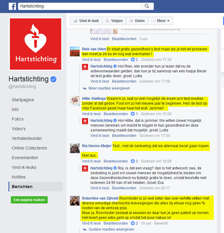 hartstichting-becel-facebook